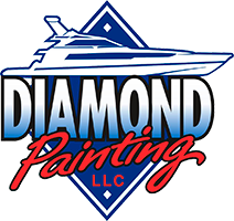 Diamond Painting LLC Seattle, WA